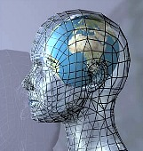 1340812731340-strategic-thinking1