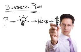 business_plan 2
