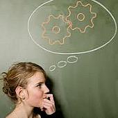 strategic_thinker