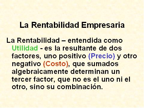 Renta1
