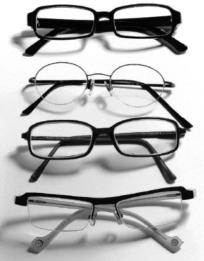 eyeglasses-four-internetjpg-393860db15ad5650