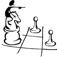Estrategia1