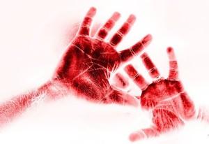 manos-rojas