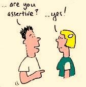 1335453181083-assertive
