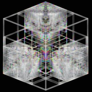 fractal-box-733918_1280