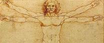 Leonardo Da Vinci 17