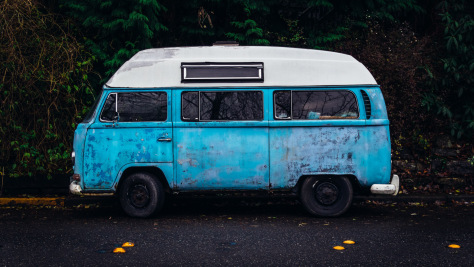 blue-hippy-van-by-kyle-szegedi