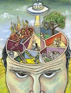 cerebro-abierto1