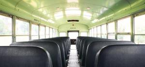 school-bus-interior-1940x900_36355