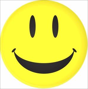 Caras-felices1