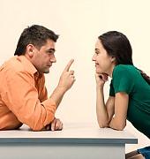 concepto-de-asertividad