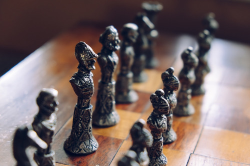 creatividad-y-estrategia