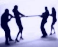 conflict-management1