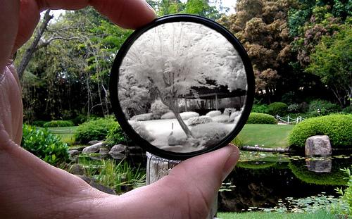 filtro-infrarrojo