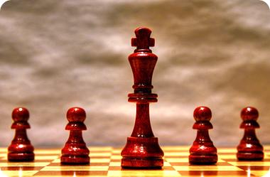 liderazgo-gerencia