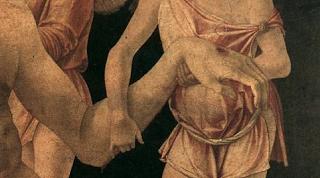 Giovanni Bellini 2