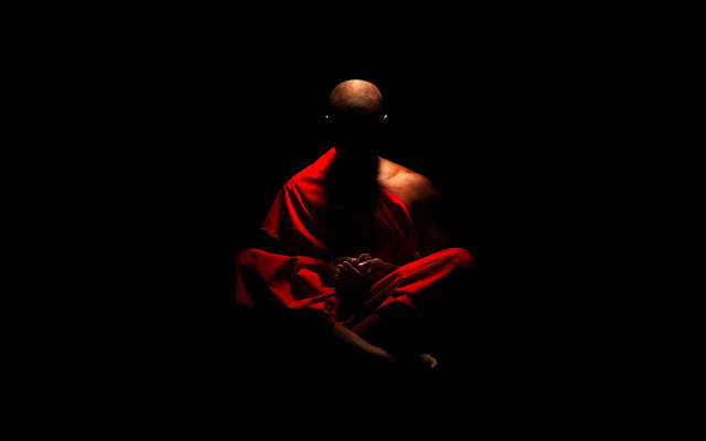 Meditación2