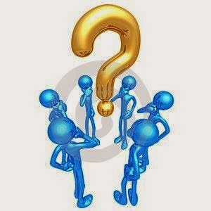 Preguntar Al Equipo Los Buenos Líderes Saben Hacer Preguntas Ii