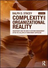 organizational-complexity