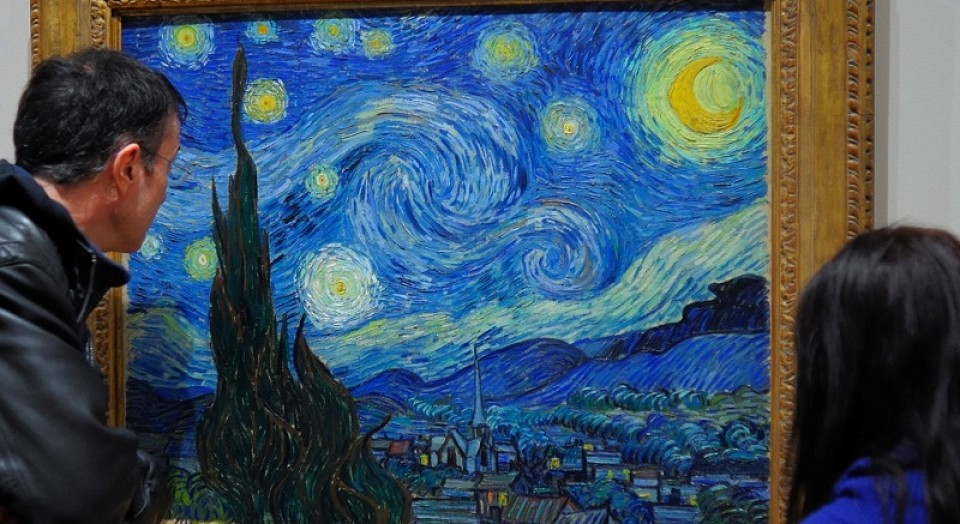 aavangogh