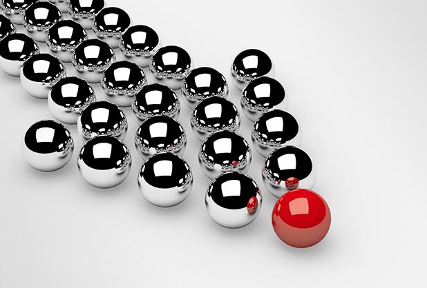 lider-asertivo