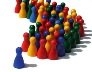 liderazgo-300x236