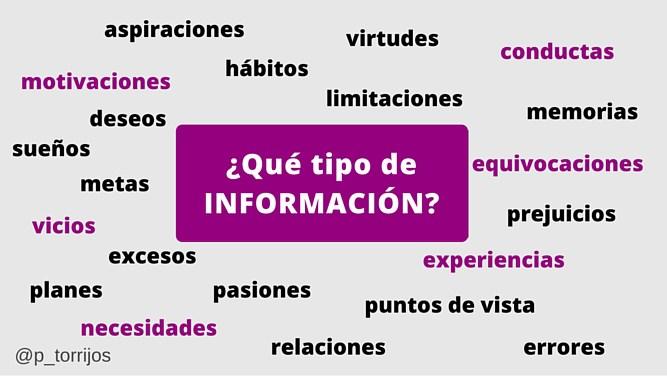 que-es-informacion_1