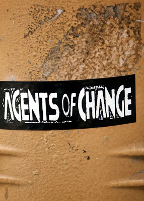 agents-of-change-1-1178353-1280x1792