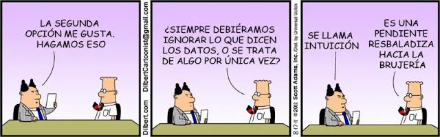 dilbert_-el_jefe_y_la_toma_de_decisiones