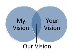 shared-vision-2