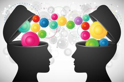 inteligencia-colaborativa