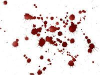 manchas-de-sangre-1