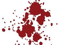manchas_de_sangre_del_horror