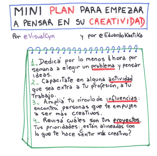 miniplancreat
