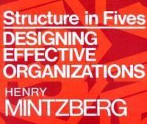 structures-mintzberg