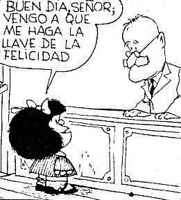 mafalda-felicidad1