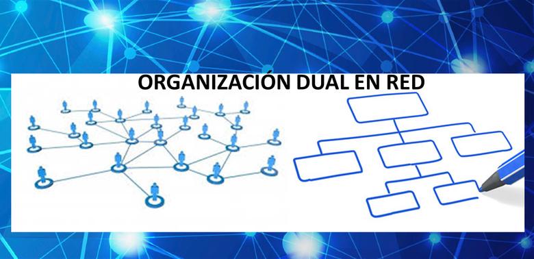 organizacic3b3n-dual-en-red